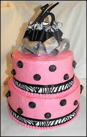 151 best sweet sixteen cake ideas images on pinterest sweet