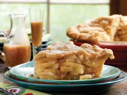 Why Fall Is The Best Season Why Fall Is The Best Season For Baking Southern Living