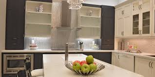 design studio lormel homes