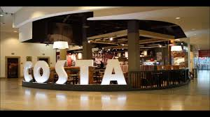 Shop In Shop Interior Designs by Modern Contemporary Small Cafe Interior Design Coffee Shop