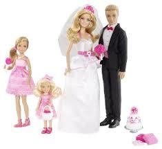 Wedding Deals Cheap Ken Wedding Find Ken Wedding Deals On Line At Alibaba Com