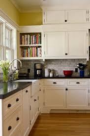 Cabinet Kitchen Ideas Best 25 Craftsman Kitchen Ideas On Pinterest Craftsman Bar