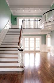 Entry Stairs Design 77 Best Staircase Images On Pinterest