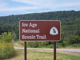 59 wisconsin ice age trail images ice age