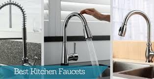 no touch kitchen faucets no touch kitchen faucet interior csogospel delta no touch