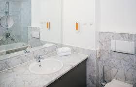 badezimmer braunschweig hotel vienna house easy braunschweig great prices at hotel info