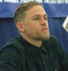 how to get thecharlie hunnam haircut charlie hunnam 2016 image 80
