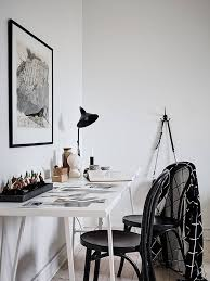 Design My Office Workspace 576 Best Workspace Scandinavian Images On Pinterest Office