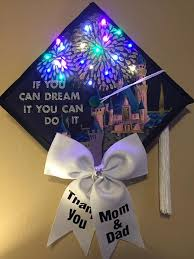 College Graduation Cap Decoration Ideas Image Result For Nursing Graduation Caps Graduation Caps