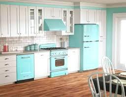 kitchen cabinets at home depot home depot kitchen ideas kitchen