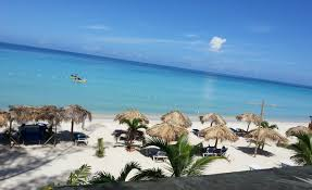 beachfront holiday and tours best deals on the negril beach