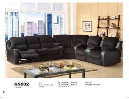Free Sectional Sofa by Search Results For U0027sectional Sofa U0027