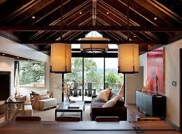 paper lantern light fixture adding a dining room addition amazing oversized lighting fixtures