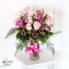Deliver Flowers Today Flowers For Delivery U2014 Studio Flora