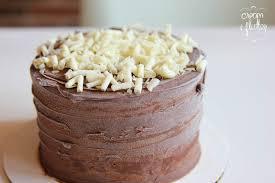 menu u0026 catering u2014 cream u0026 flutter boutique cakes weddings and