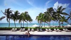 dreams tulum resort and spa riviera maya mexico sunwing ca