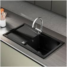 granite composite farmhouse sink granite composite farmhouse sink correctly hacienda carmel