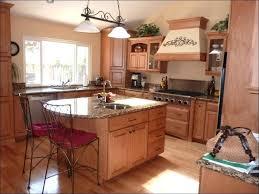 staten island kitchens staten island kitchen cabinets bloomingcactus me
