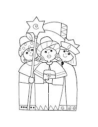 Fishers Of Men Craft For Kids - 60 best episcokids epiphany images on pinterest epiphany