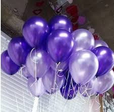 metallic balloons metallic balloons decorations online metallic balloons