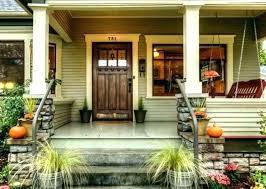 home design bungalow front porch designs white front simple porch designs simple porch design simple back porch design