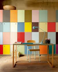 couleur bureau un bureau dans une pièce nos exemples à copier