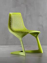 Design For Cantilever Chair Ideas 25 Stylish Fashionable Plastic Chairs Styles At