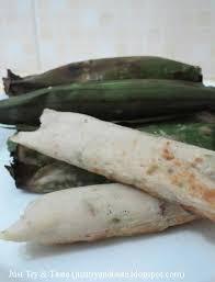 resep masak pakai kecap royal gold fish 47 best fish recipes images on pinterest indonesian food