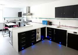 home economics kitchen design simrim com simple kitchen design with tiles