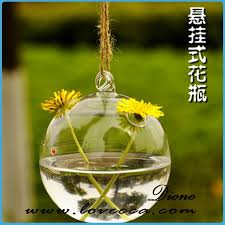 glass flowers wholesale glass flowers wholesale suppliers and