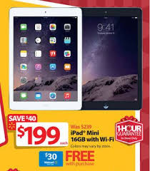 ipad black friday walmart black friday ad is out incredible deals