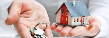estate agent directory why it is important