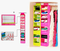 Wardrobe Online Shopping Compare Prices On Shoes Wardrobe Online Shopping Buy Low Price