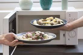 cuisiner les c es frais seazon le healthy toque à votre porte gq