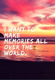 46 best Travel Quotes & Inspiration images on Pinterest