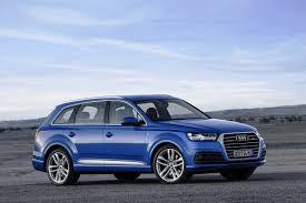 Audi Q7 Specs - 2016 audi q7 review specs u0026 photos cnynewcars com cnynewcars com