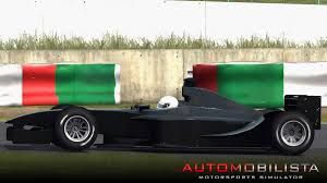 formula 3 vs formula 1 automobilista motorsports simulator reiza studios