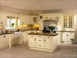 100 best kitchen wall colors with white cabinets best 25
