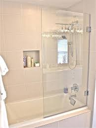 Shower Door Canada Frameless Glass Bathtub Doors Best Bath Images On Bathtub Shower