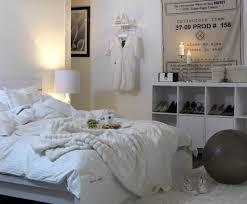 Hawaiian Style Bedroom Ideas