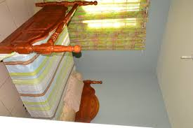 3 bedroom 2 bathroom house for sale in st catherine jamaica for