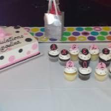 photos for cake express yelp