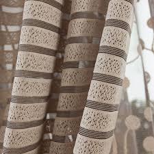aliexpress com buy the new design for romantic drape panel sheer