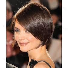 katie holmes short hair aae photo shared by rozamond35 fans