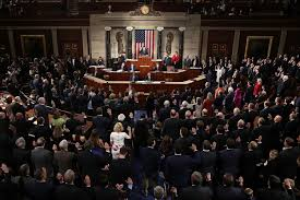 How Many Weeks In A Year How Many Days Congress Works Annual Total And Average