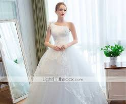 Buy Wedding Dresses 7 Best China Sites To Buy Wedding Dress Reliable Stores Best