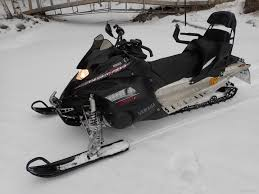 yamaha fx nytro xtx 1 000 cm 2012 siilinjärvi snow mobile