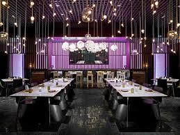 Interior Designs For Restaurants by News