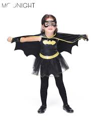 nightwing halloween costumes online buy wholesale halloween costumes batman from china