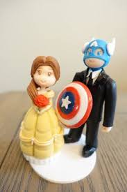 marvel cake toppers 27 magical disney wedding cake toppers disney weddings wedding